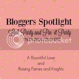 photo Bloggers Spotlight BUTTON_zpsjj7hev2q.jpg