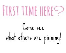 See what everyone is Pinning!