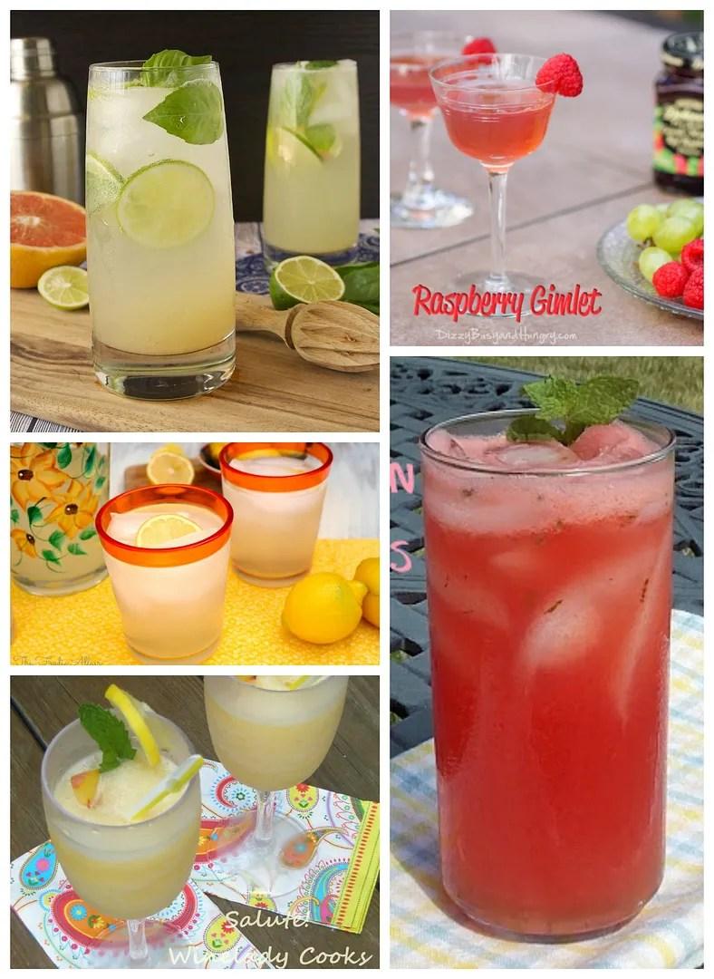 photo alcoholic-drink-roundup-2_zps5856c1e2.jpg
