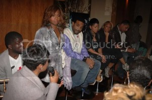 LAHH2castQA LOVE & HIP HOP CAST PREVIEW (pics)