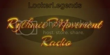 photo Radio Logo1.png