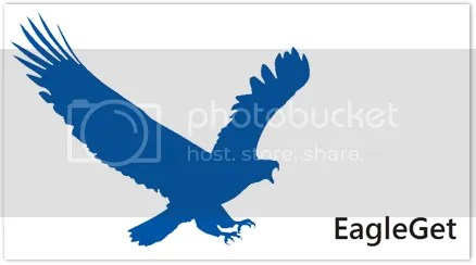 photo EagleGet1104-APowerfulFREEDownloadAcceleratorforBrowser_zps3f568d6e.png