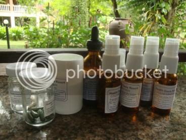 detox-retreat-health-oasis-wellness-spa-koh-samui
