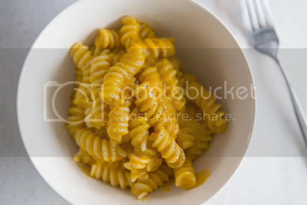 photo randle browning butternut squash pasta
