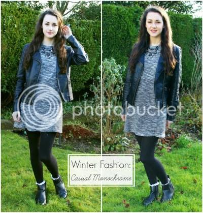 Belle-amie   Beauty, Fashion & Lifestyle Blog: Winter ...