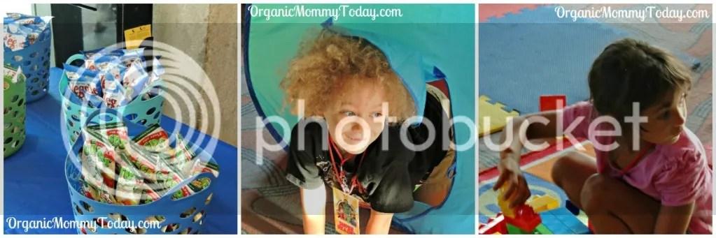 http://i2.wp.com/i1077.photobucket.com/albums/w462/greenmommy2/SWLPlayTimeCollage.jpg