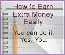 make extra money online free