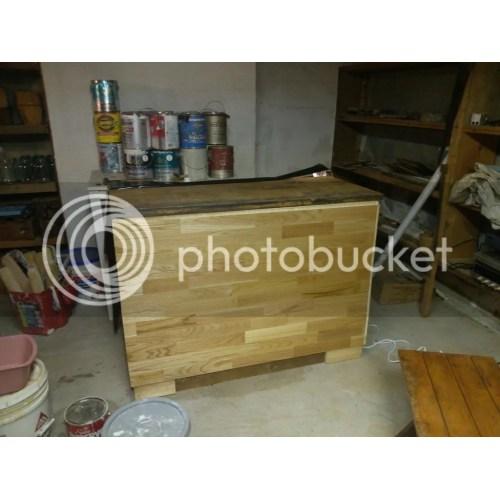 Medium Crop Of Diy Grow Box