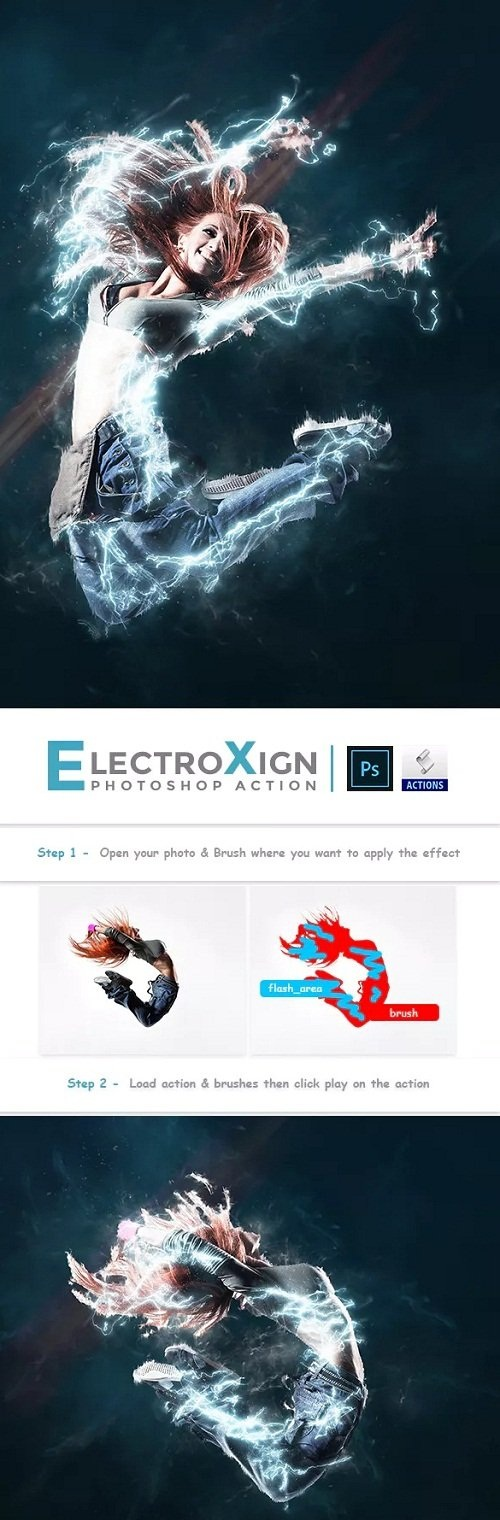 ElectroXign | PS Action