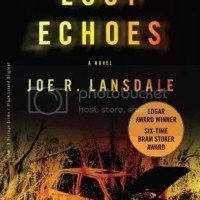 Review | Lost Echoes