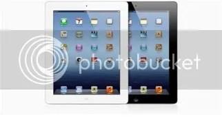Grand Launching War of Thrones WOT Indonesia Berhadiah iPad