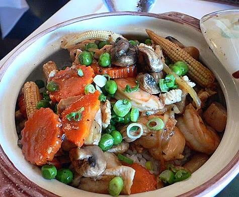 Amarin thai suisine lafayette foodhoe 39 s foraging for Amarin thai cuisine lafayette ca