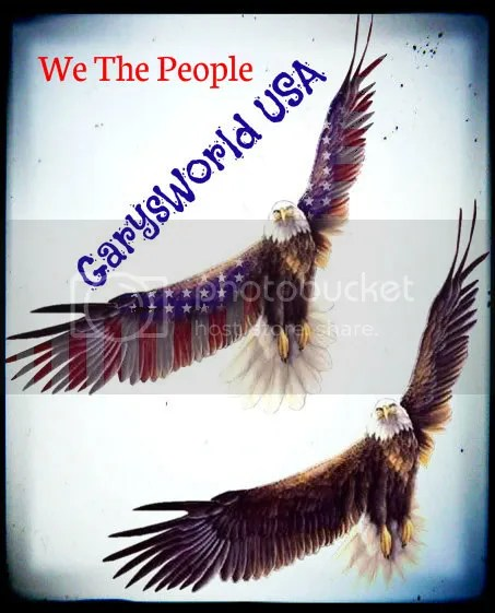 We The People photo WeThePeople.jpg