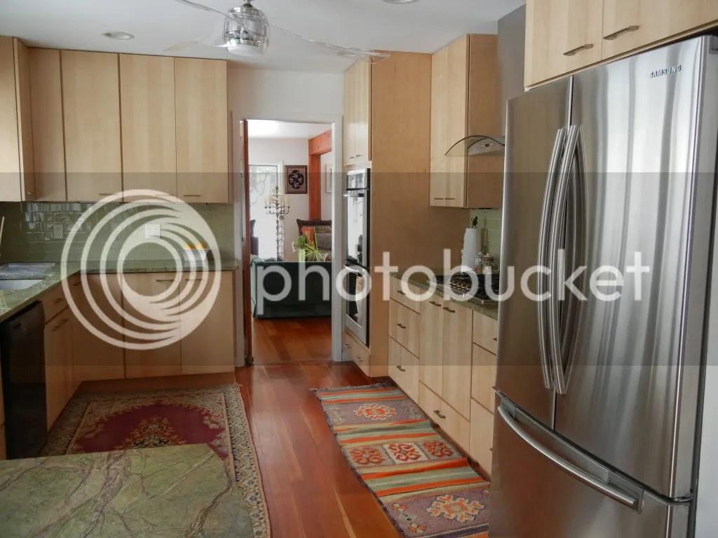 Beautiful Maple Cabinets Kitchen And Inspiration Decorating