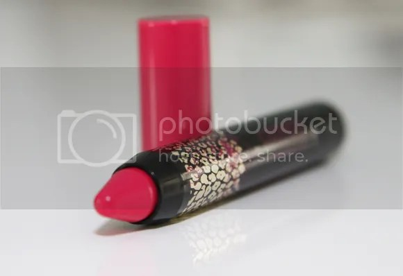 Catrice Glamazona Lip Colour Pen