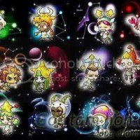 Những tính cách không giống ai của 12 chòm sao