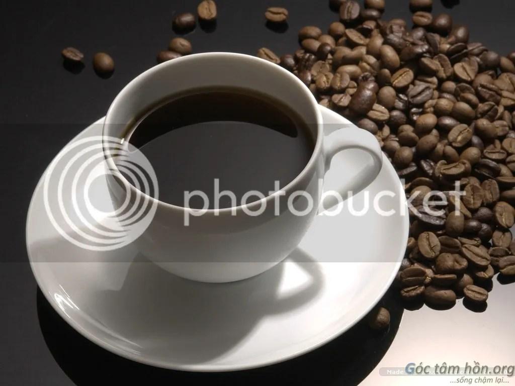 Góc Tâm Hồn GocTamHonorg cf2 zps35ce5b06 Triết lý cà phê!