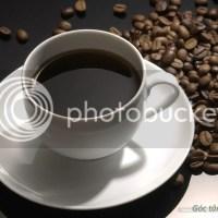 Triết lý cà phê!