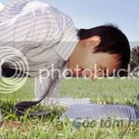 10 điều nhắc nhở bản thân khi gặp khó khăn