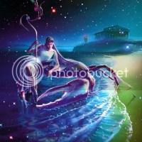 12 chòm sao trong mắt các sao khác - Kỳ 4: Trong mắt Cự Giải thì ...
