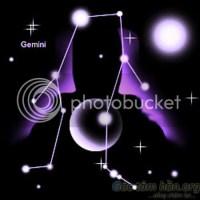 12 chòm sao trong mắt các sao khác - Kì 3: Trong mắt Song Tử thì...