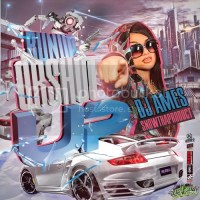 "Download: Snow Tha Product ""Run Up or Shut Up"""