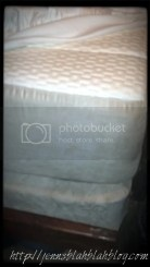 "2012-12-23_11-19-39_274_zps2bc72643, Uploaded from the Photobucket Android App  Natures Sleep 12"" Sapphire Gel Memory Foam Mattress #Review  2012 12 23 11 19 39 274 zps2bc72643"