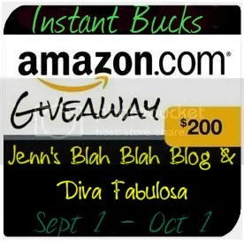 amazoncash 1 Free Blogger Opportunity $200 Amazon Gift Card