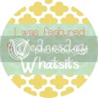 White Lights on Wednesdays