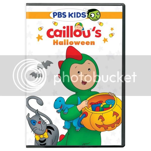PBS Kids Halloween Shows for Preschoolers @pbskids #ad #Halloween #preschoolers #PegCat #DinosaurTrain #WordWorld #Caillou #preschoolshows
