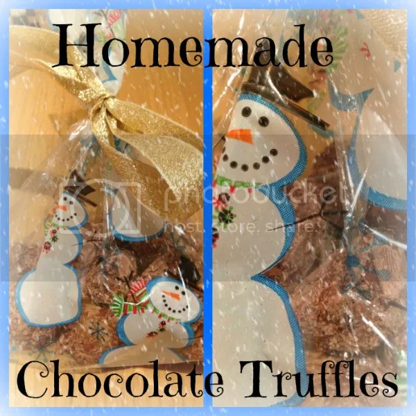 photo homemadechocolatetruffles_zps57dca3bc.jpg