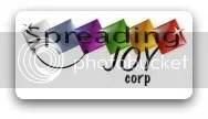 Spreading Joy Corp
