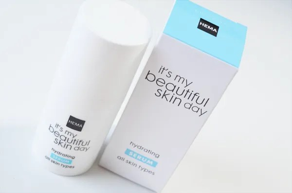 photo Hema-Its-My-Beautiful-Skin-Day-Serum5_zps39804bc8.png