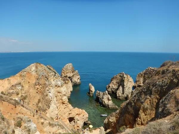 photo Vakantie18_zpsca827b96.png