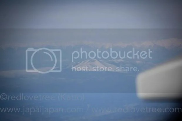 photo Airplane-2.jpg