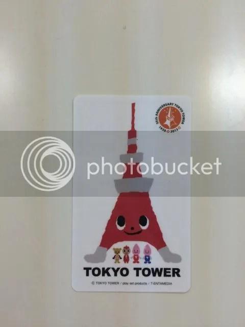 photo 3DC8ABB2-53B3-4E31-83B1-A16781F8C647.jpg