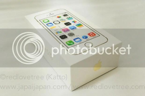 photo iPhone5sGold-1.jpg