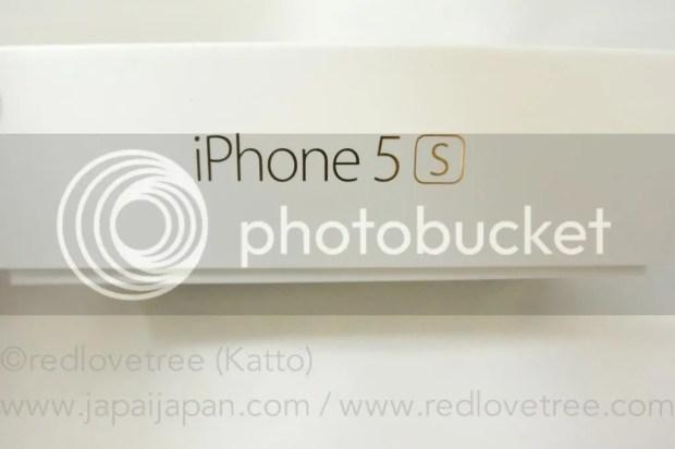photo iPhone5sGold-2.jpg