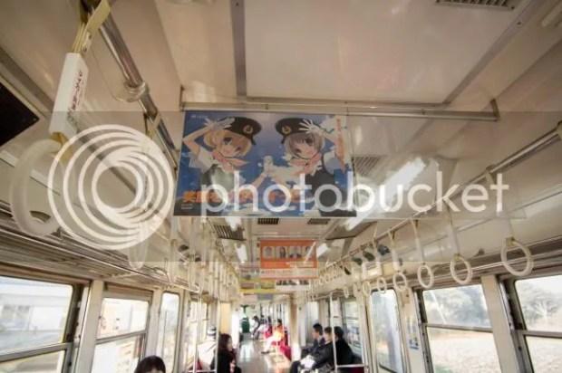 photo Choshi-Dentetsu-20.jpg