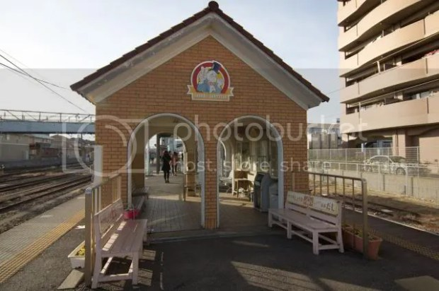 photo Choshi-Dentetsu-24.jpg