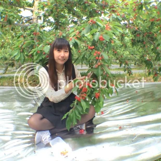 photo D4565549-0B80-4A65-95B8-1E8FFAC563DD.jpg