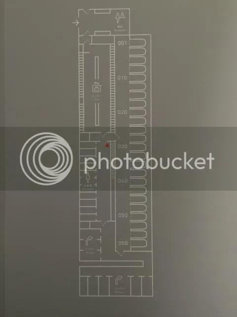 photo 43561D0B-B97D-4357-AA9D-0F4C392E176B.jpg