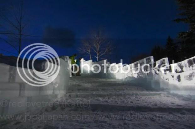 photo IceVillageTomamu-4.jpg