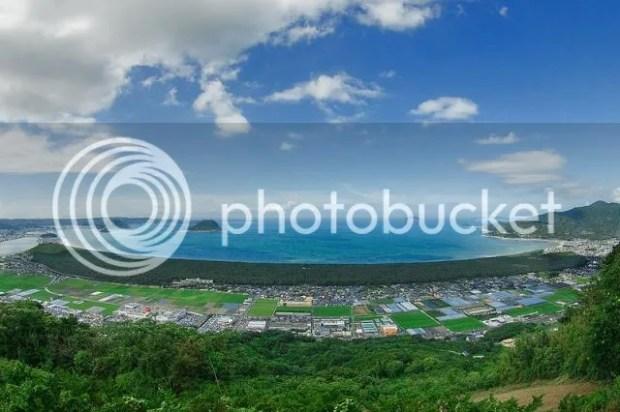 photo 800px-Nijinomatsubara.jpg