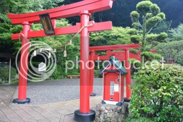 photo Beppu-12.jpg