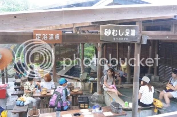 photo Beppu-20.jpg
