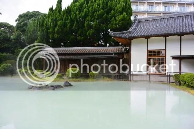 photo Beppu-23.jpg
