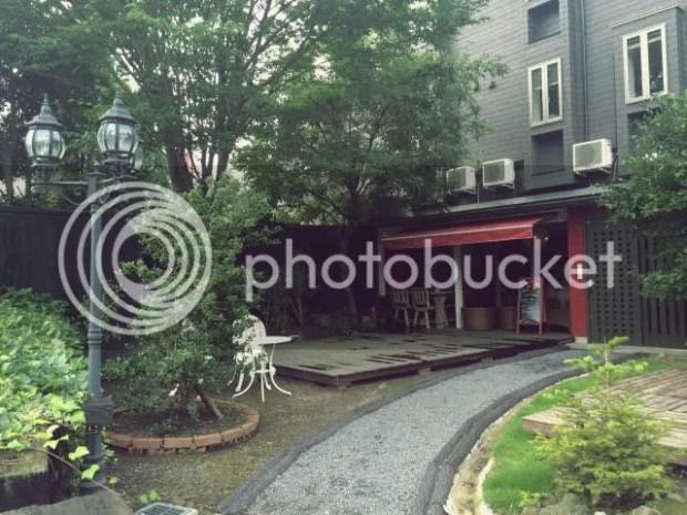 photo Yufuin-Hotel1.jpg