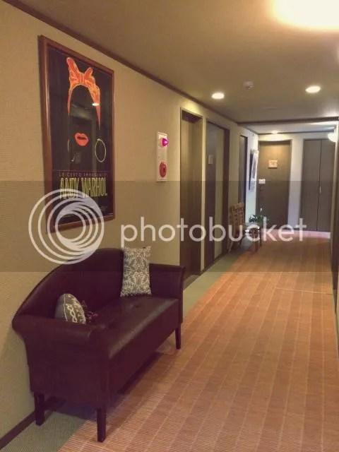 photo Yufuin-Hotel15.jpg