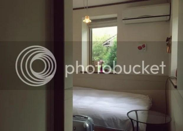 photo Yufuin-Hotel4.jpg